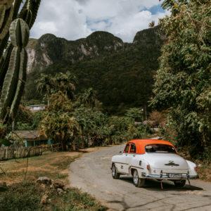 Kuba cz. 3 – wkrótce